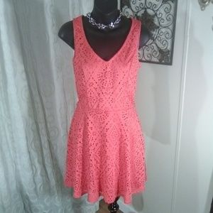 Candie's dress size 9